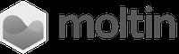 moltin logo