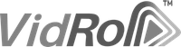 vidroll logo