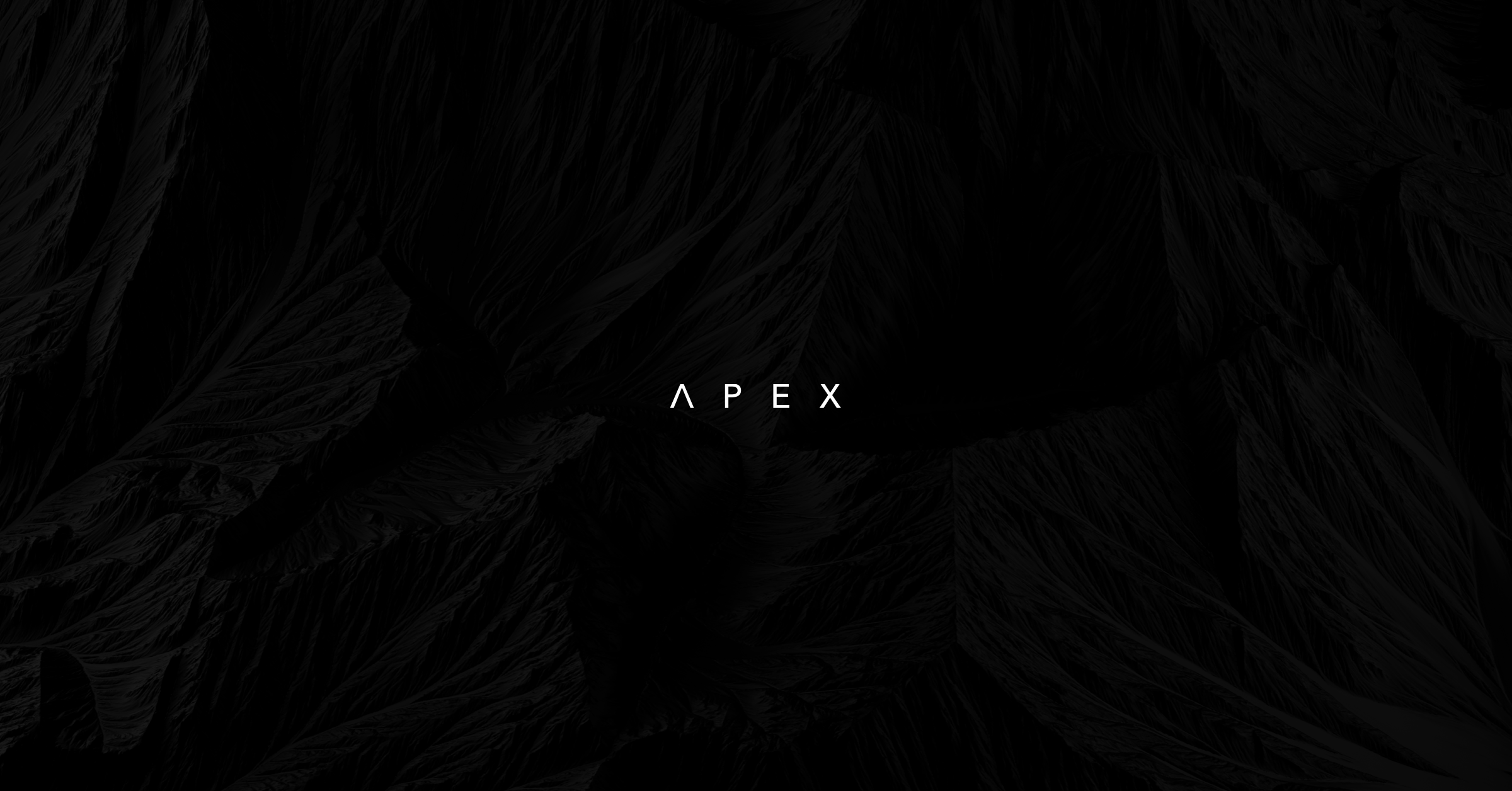 Apex Software